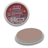 Molhador de Dedos Aqua Magic Pasta 20g 1 UN Radex