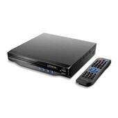 DVD Player HDMI Karaokê USB SP193 1 UN Multilaser