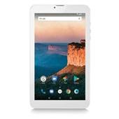Tablet M9 3G 9