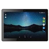 Tablet M10A Lite 3G 10