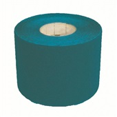 Fita Kinésio Muscle Fix 5m Azul HC042 1 UN Multilaser