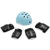 Kit de Proteção Infantil M ES182 1 UN Atrio