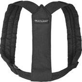 Corretor de Postura Fix Posture M HC134 1 UN Multilaser
