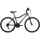 Bicicleta HTX Sport Feminina Aro 26 Preto Caloi