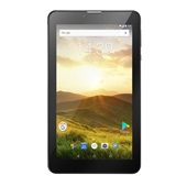 Tablet M7 7