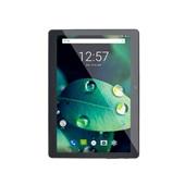 Tablet M10 10