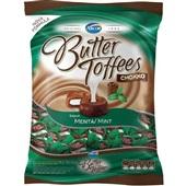 Bala Butter Toffees Chokko Menta 600g 1 UN Arcor