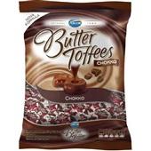 Bala Butter Toffees Chokko 600g 1 UN Arcor