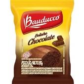 Bolinho Chocolate 30g 1 UN Bauducco