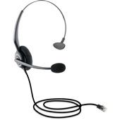 Headphone Conector RJ9 1 UN Intelbras