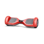 Hoverboard Slide 6,5