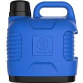 Garrafão Térmico SuperTermo Rolha Clean 5L Azul 1 UN Termolar