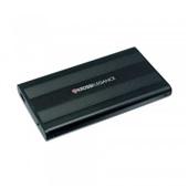 HD Externo 500GB KE-HD500W 1 UN Kross Elegance