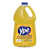 Detergente Líquido 5L Neutro 1 UN Ypê