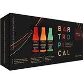 Bar Tropical 168g Chocolates Brasil Cacau