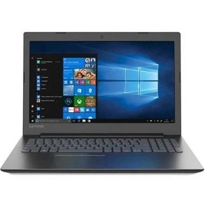"Notebook Lenovo B330 Intel Core i3-7020U 4GB 500GB Windows 10 Pro 15.6"" 81G70003BR"