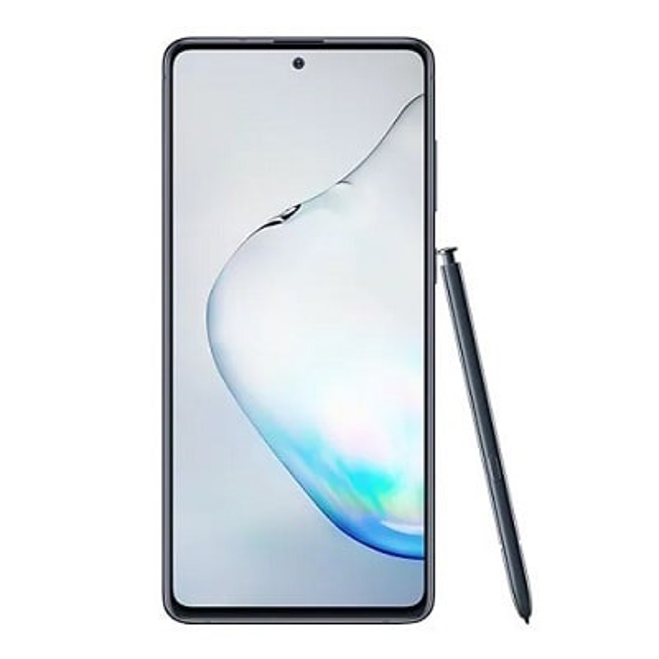 Smartphone Galaxy Note10 Lite SM-N770FZKJZTO 6.7