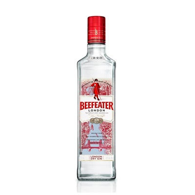 Gin Beefeater London Dry Gin 750ml
