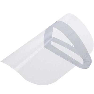 Protetor Facial Pal-01114 1 UN Plascony