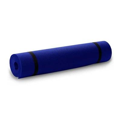 Tapete de Yoga Mat Nacional Azul Royal T11NA 1 UN Acte