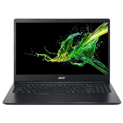 Notebook Acer ASPIRE 3 A315-34-C6ZS Intel Celeron N4000 4GB RAM 1TB HD 15,6