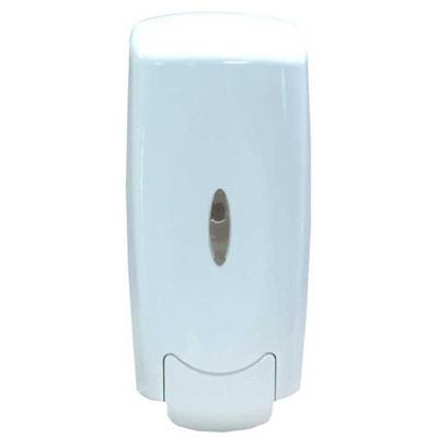 Dispenser para Sabonete Líquido sem Reservatório 800ml 1 UN Bell Plus