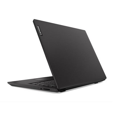 "Notebook BS145 15,6"" Intel Core i3-1035G1 4GB 1 UN Lenovo"