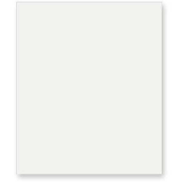 Cartolina 140g Branca 50x66cm 100 UN Propel