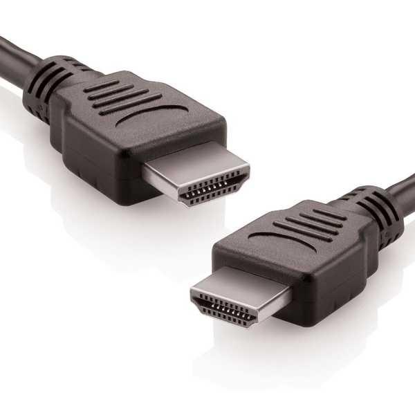 Cabo HDMI 1.3 15 Pinos 3m WI234 1 UN Multilaser