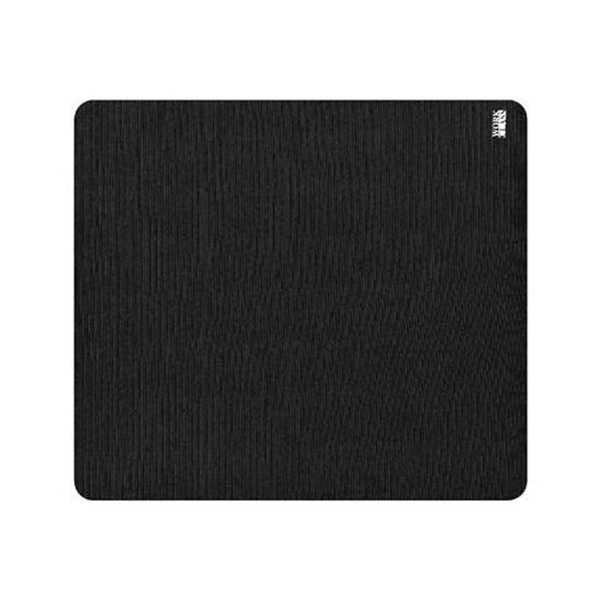 Mouse Pad em Tecido Preto 1092 1 UN Workclass