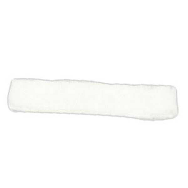 Luva para Lavador de Vidros 35cm LL350 1 UN Bralimpia
