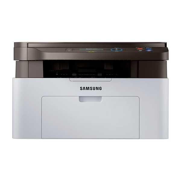 Impressora Multifuncional Laser Monocromática M2070W 1 UN Samsung