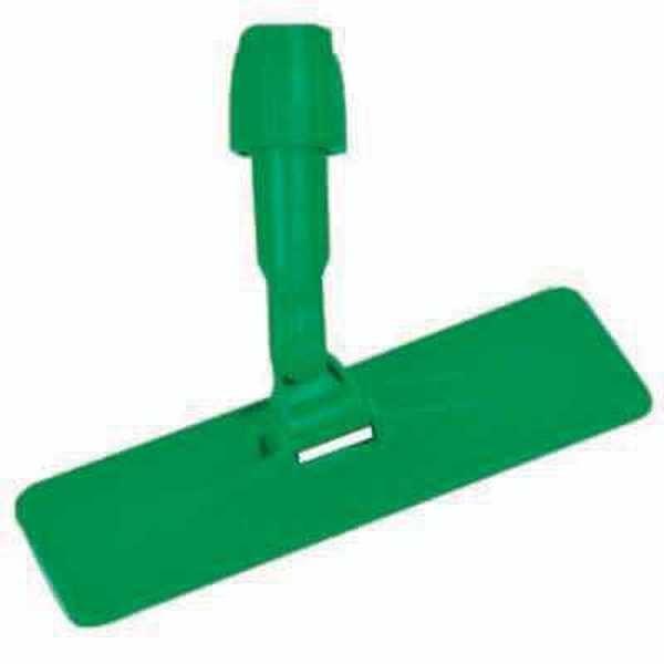 Suporte Limpa Tudo Euro Verde SE31VD 1 UN Bralimpia