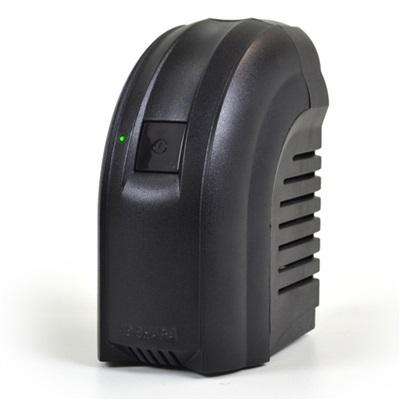 Estabilizador PowerEst 300VA Bivolt 9001 1 UN TS Shara