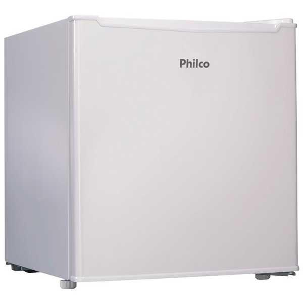 Frigobar 47L Branco 220V Philco