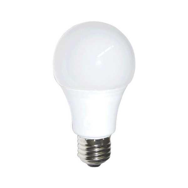 Lâmpada de LED Bulbo A60 7W Bivolt Gaya