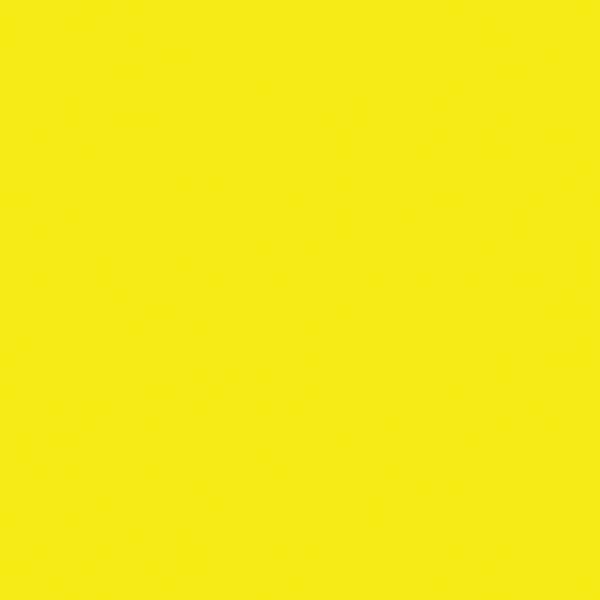 Plástico Autoadesivo Estampa Amarelo Opaco 45cm x 10m 1 UN Plastcover