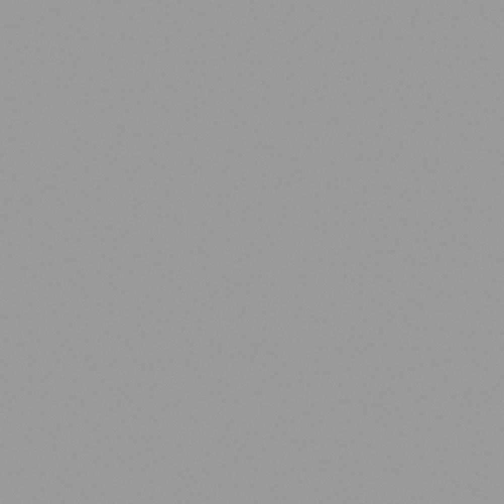 Plástico Autoadesivo Estampa Cinza Opaco 45cm x 10m 1 UN Plastcover