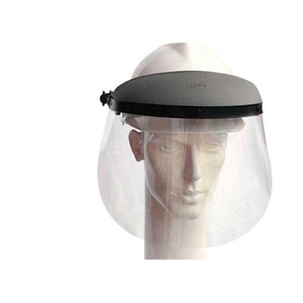 Kit Protetor Facial 200 C.A 27950 1 UN MSA