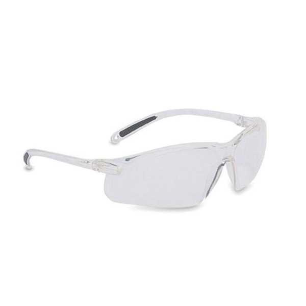 Óculos Lente Única Policabornato Incolor A705 Sperian C.A 18822 1 UN Honeywell Analytics