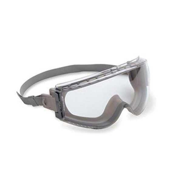 Óculos Uvex Stealth Tirante de Elástico C.A 19072 1 UN Honeywell Analytics