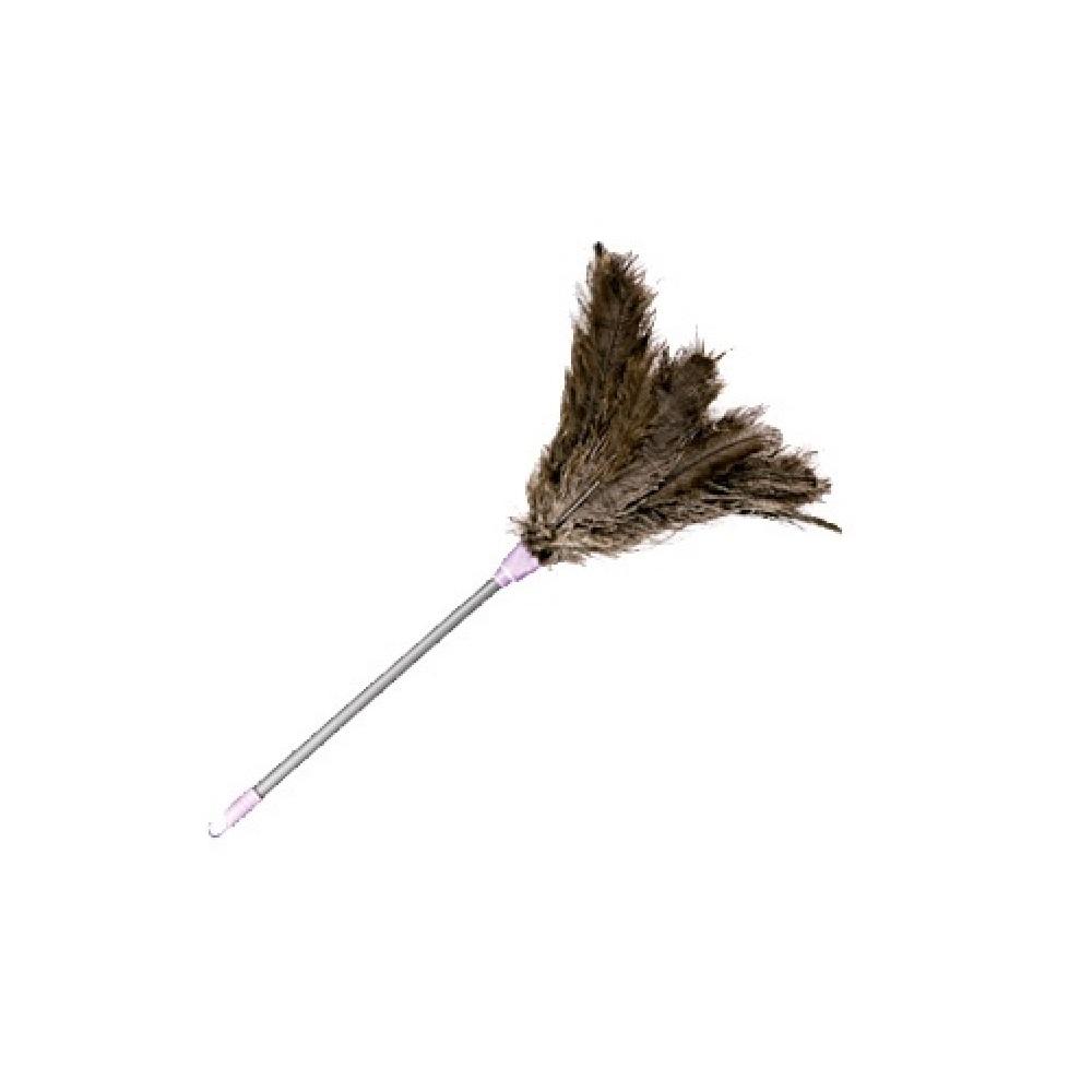 Espanador de Penas Grande 1 UN Duster