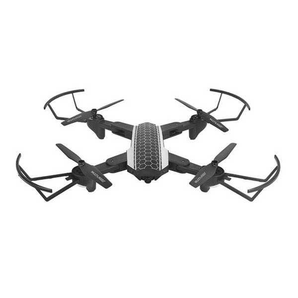 Drone Shark Câmera HD FPV Wifi ES177 1 UN Atrio