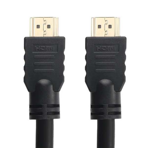 Cabo HDMI 1.4 15m WI358 1 UN Multilaser