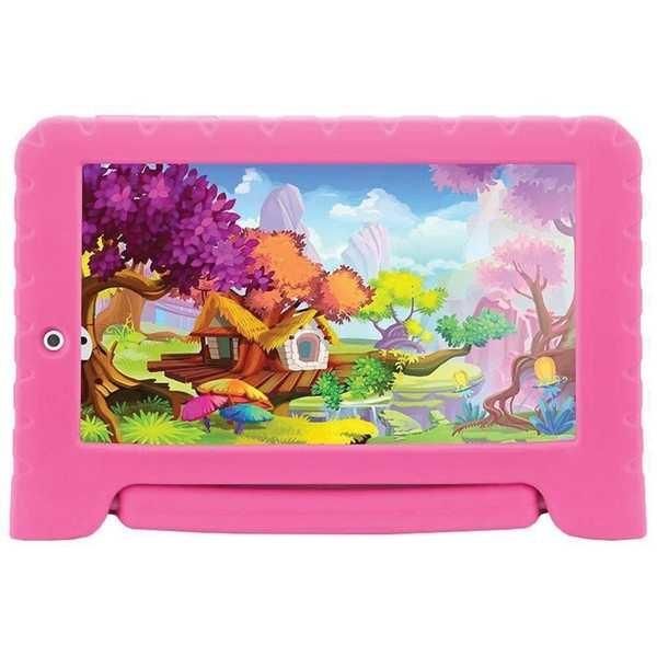 Tablet Kid Pad Plus 7