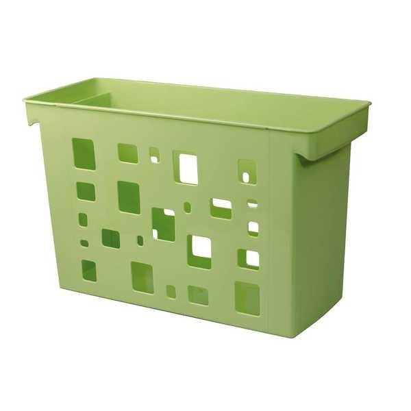Arquivo DelloColor Verde 1 UN Dello