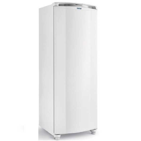 Geladeira 300L 1 Porta Frost Free 220V Branco Consul