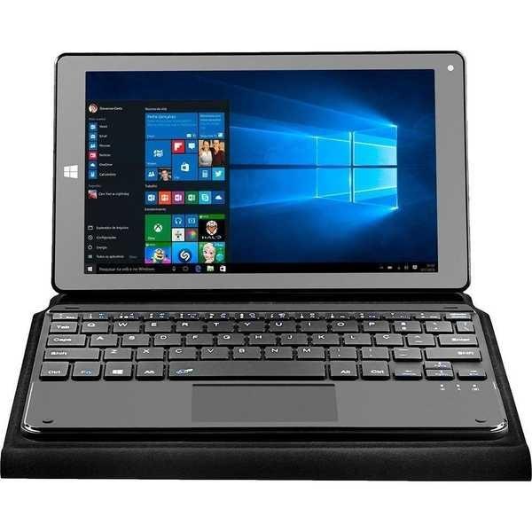 Tablet M8W Plus Híbrido 8.9
