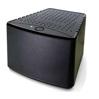Estabilizador PowerEst Home 1000VA Bivolt 9007 1 UN TS Shara