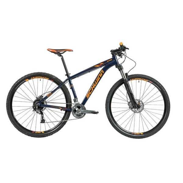 Bicicleta Kalahari M Aro 29 Azul 1 UN Schwinn